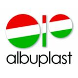 albuplast