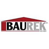 Baurek