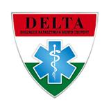 Delta Mentő