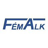 FémAlk