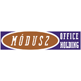 MÓDUSZ Office Holding