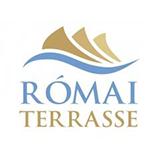Római Terrasse