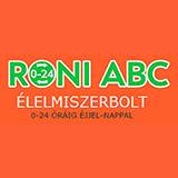 Roni ABC