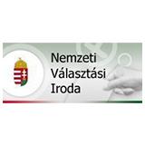 Nemzeti Választási Iroda