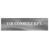 VIR Consult Kft.