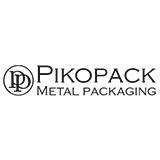 PickoPack