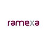 Ramexa