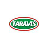 Taravis