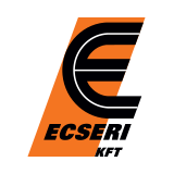 Ecseri